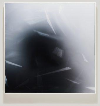 Dispersion-Tolerant_Framed