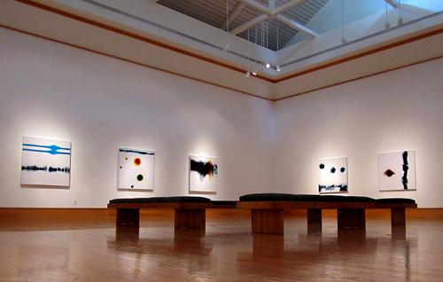 MKAC Exhibition