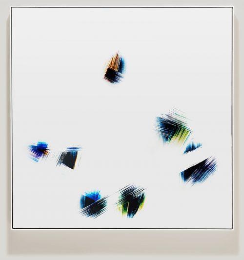 Net-Volumes_Framed_800px