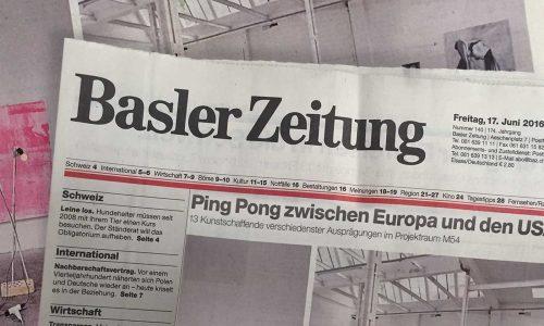 newspaper-cover-temp