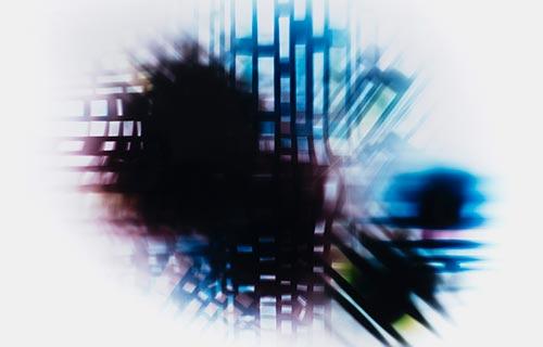 Omnipresent-Polarity_thumb