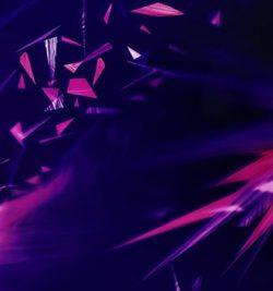 Predictive-Vapor_thumb
