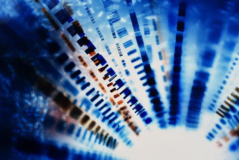 Pressure-Discontinuity_Detail-D_by lighting artist richard slechta