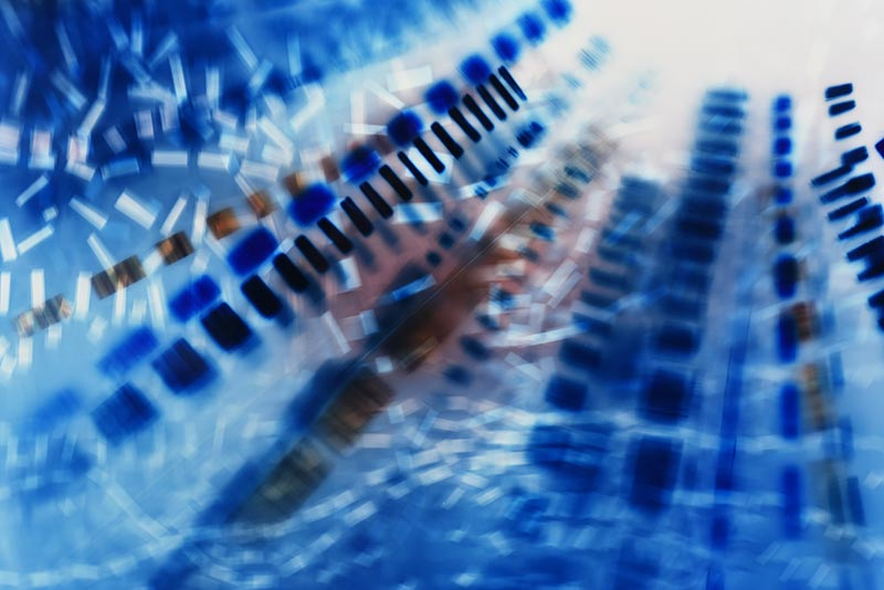Pressure-Discontinuity_Detail-E_by lighting artist richard slechta