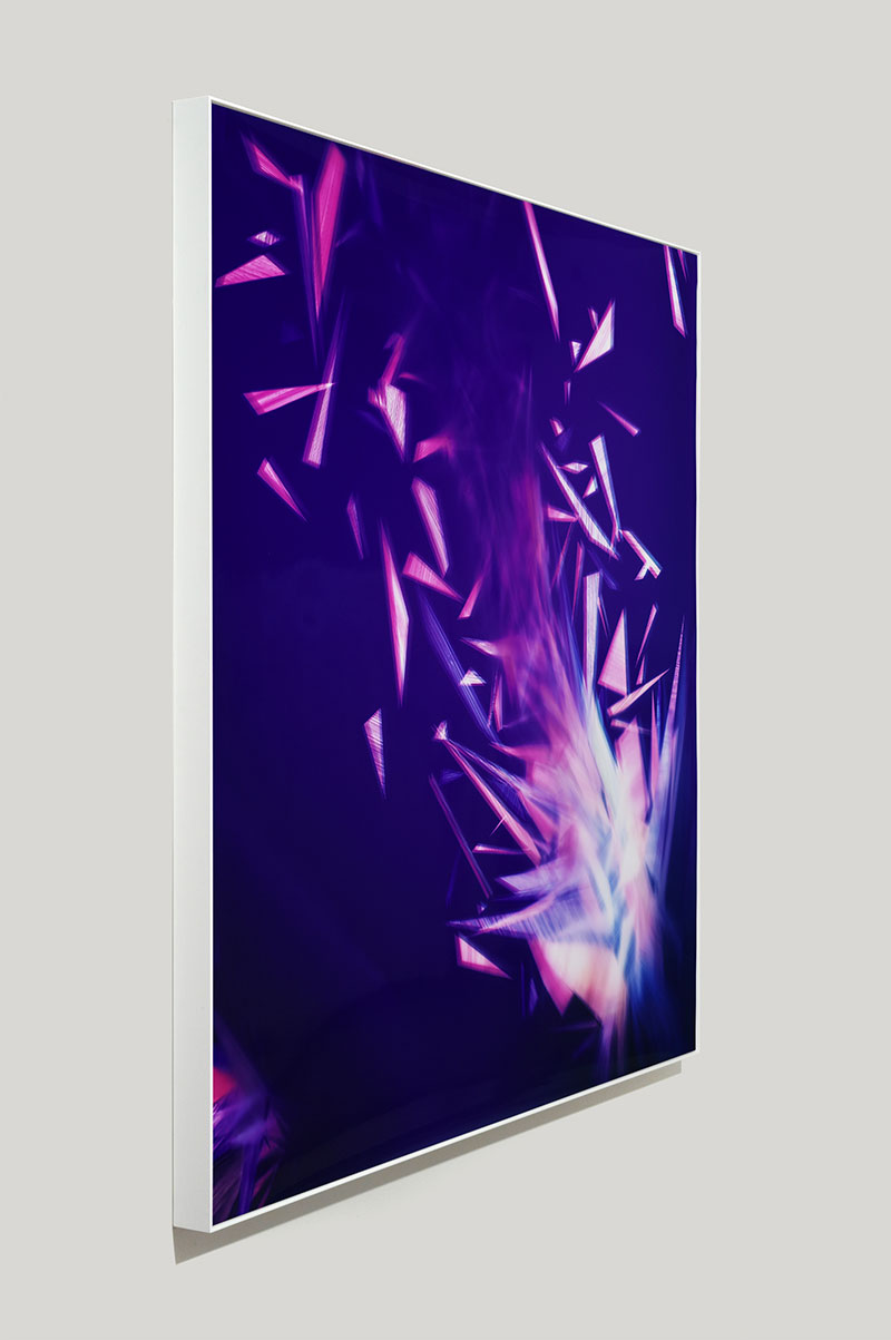 Sublimation-Egress_Angled-Framed_300dpi