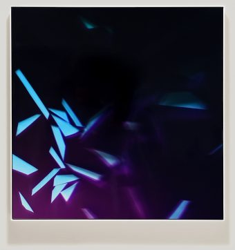 Tensile-Crack_Framed
