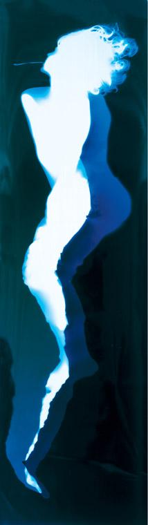 photogram - Musery