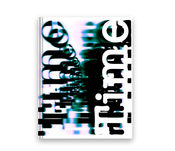 A collection of 93 art works, projects and writings by artists, curators and art historians to describe the perception of the flowing of time in this time of total isolation.
