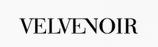 velvenoir com_logo