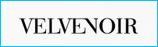 velvenoir-com_logo_stroke